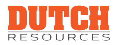 Dutch Resources